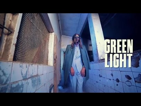 Jay Rox ft. Slapdee - GreenLight [Video Snipet]