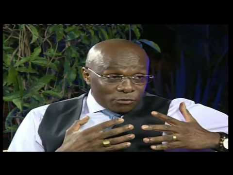 Jeff Koinange Live: Politics 101 with PLO Lumumba and Barrack Muyuka, 31st August 2016 Part 3