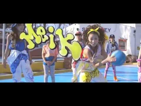 『だいすき』 PV (J☆Dee'Z #jdeez #JDZ )