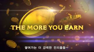 헬로히어로 for Kakao YouTube video