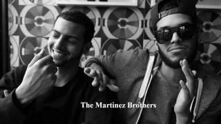 Nonton The Martinez Brothers   Sound Of Ibiza Mix   2016 Film Subtitle Indonesia Streaming Movie Download