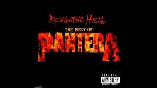 Video Pantera - Cowboys from Hell HQ (HD) MP3, 3GP, MP4, WEBM, AVI, FLV Oktober 2018