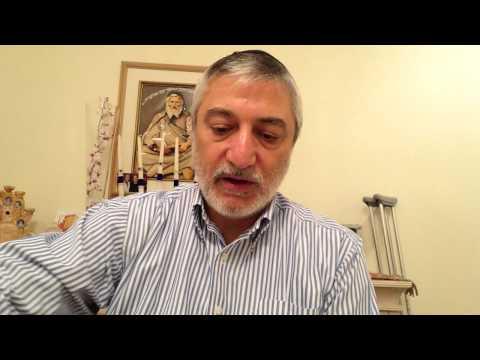 Zohar   Eloigne toi de celui qui brule son ame