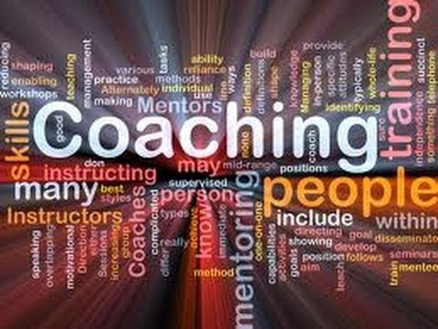 Life Coaching 101 – Tips before pursuing a career in coaching