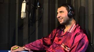 Humor-Prrall Me Tupan - Deshira Muzikore  (Eurolindi&ETC)