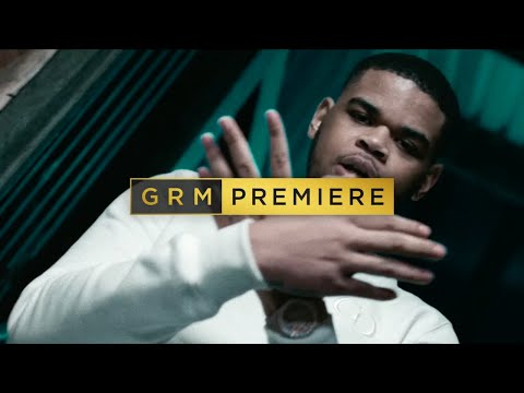 K Trap – Paid The Cost [Music Video] | GRM Daily