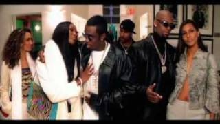 Puff Daddy ft R Kelly - Satisfy You