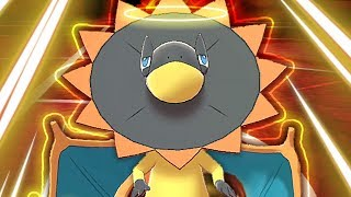 IS HELIOLISK THE NEW CHARIZARD? Competitive Online Battles (1080p) by PokeaimMD