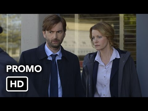 Gracepoint 1.08 Preview
