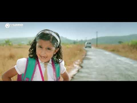 R A W Officer 2019 Tamil Hindi Dubbed Full Movie  Vijay, Samantha, Amy Jackson, J  Mahendran