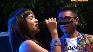Download Lagu BINGKISAN RINDU GERRY MAHESA & TASYA Mp3