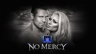 Nonton Wwe No Mercy 2016 Full Show   Wwe No Mercy 9 October 2016 Full Show Hq Film Subtitle Indonesia Streaming Movie Download