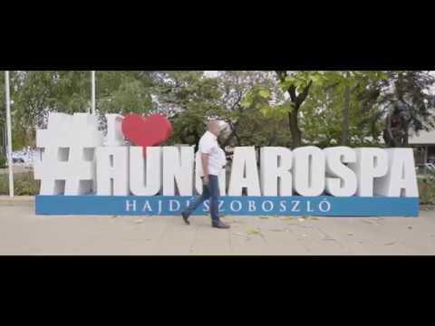 Választási kampányfilm 3.