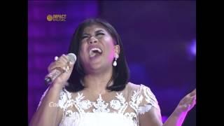 Video Sammy Simorangkir & Regina   Dengan Sayap Mu MP3, 3GP, MP4, WEBM, AVI, FLV Agustus 2018