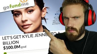 Don't Fund This ✅ by PewDiePie