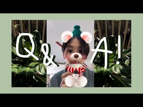 Q&A ทำยังไงให้เก่งอังกฤษ?