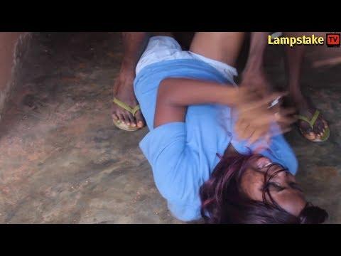 VIRGIN SISTER  Latest Nigerian Nollywood Film