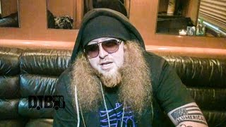 Rittz - TOUR PRANKS Ep. 199