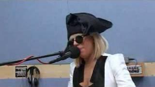 Lady Gaga - Poker Face (Piano Version)