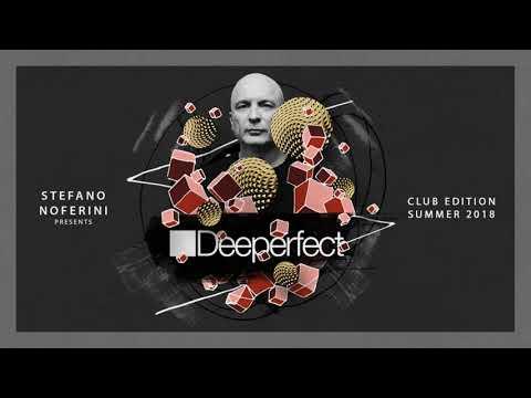 Drastic Duo - Left Side (Original Mix)