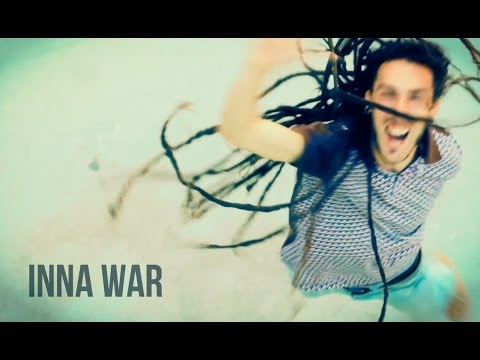 "Kalimanjahro – ""Inna War"" [Videoclip]"