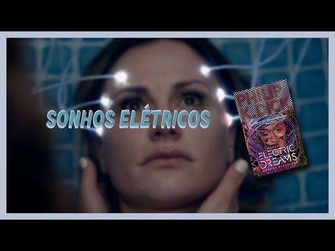 Resenha: Sonhos Elétricos