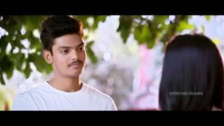 Video Akash Puri With His Mehabooba  Heart Touching Short Film on Traffic Awareness MP3, 3GP, MP4, WEBM, AVI, FLV Juni 2018