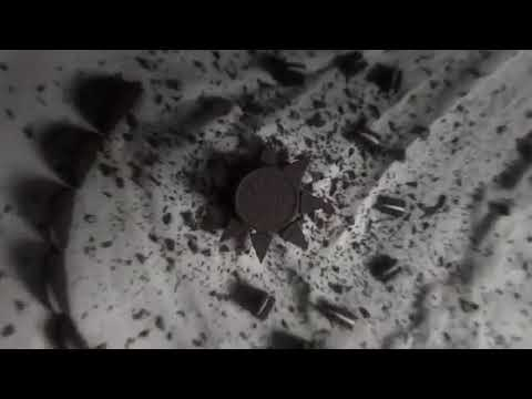 Anuncio de Oreo inspirado en la intro de Juego de Tronos