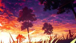 Liquid Spirits - 4Everyday feat.  Phonte