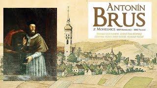 Muzeum uspořádalo přednášku o Antonínu Brusovi