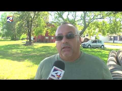 Reclamos del agro: si convocan al PIT CNT a una mesa de diálogo allí estaremos, dijo Manuel López