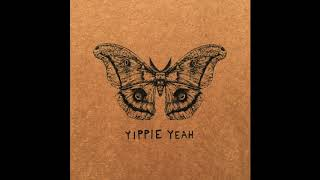 YIPPIE YEAH<br>Yippie Yeah EP - 01 - Alte Farbe