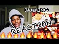 GANG STARR - MOMENT OF TRUTH | REACTION