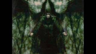 Dimmu Borgir - In Death's Embrace