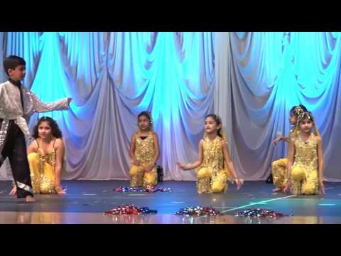Video Rotary Fest 2017 - Sensational Dance Group (Minor) download in MP3, 3GP, MP4, WEBM, AVI, FLV January 2017
