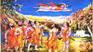 Baba Balak Nath Ud Gaya Moor Ban Ke By Karnail Rana Himachali Bhajan