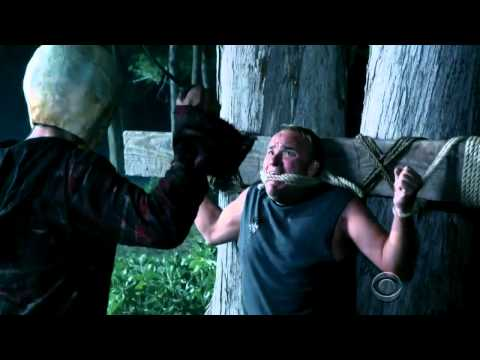 Hawaii Five-0 5.06 (Preview)