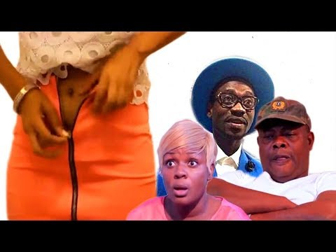 IKU IRO | LATEEF | LATEEF ADEDIMEJI LATEST 2017 AWARD WINNING YORUBA NOLLYWOOD MOVIE