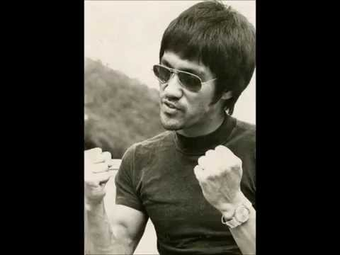Video Bruce Lee radio interview with Ted Thomas download in MP3, 3GP, MP4, WEBM, AVI, FLV January 2017