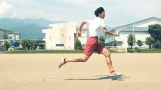 イーナ・ムービーズ~なつかしい未来~夏編