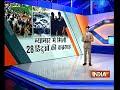 Bodies of 28 Hindus has been found in Myanmars Rakhine state, Myanmar army said - Video