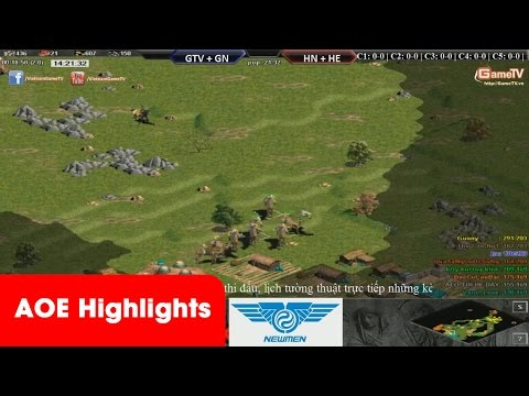 AOE Highlights - Liệu CR7 có thể phũ hơn CR Nhổn ở trong trận mà anh được cầm Pal sở trường