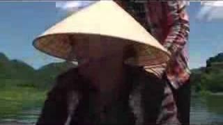 Hành Trình Xuyên Việt 17