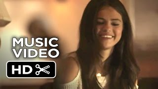 Nonton Rudderless   Selena Gomez And Ben Kweller Music Video Film Subtitle Indonesia Streaming Movie Download
