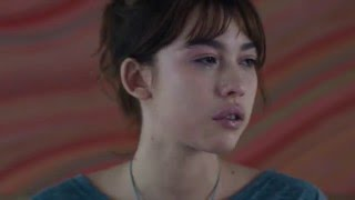 Nonton EMBERS Official Teaser Trailer Film Subtitle Indonesia Streaming Movie Download