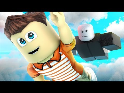 "Roblox Song ♪ ""Fun Day"" Roblox Original Music Video (Roblox Animation)"