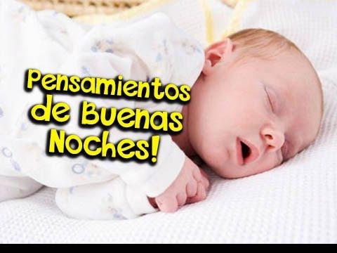 Imagenes de buenas noches - Pensamientos de Buenas Noches  Etiquetate.net