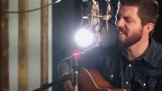Praises Be Lifted Up Acoustic  Josh Baldwin
