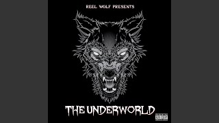 The Underworld (feat. La Coka Nostra, Tech N9ne, Army of the Pharaohs, Bizarre, Swifty MC Vay,...
