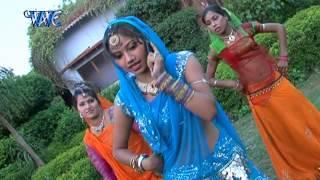 Album – Devghar Ke Raja Bhole Baba Singer - Rakesh Mishra WAVE MUSIC